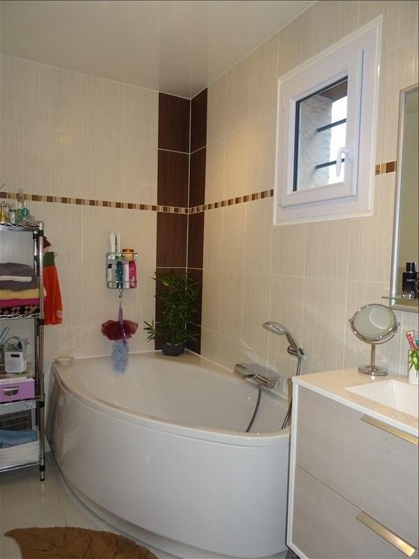 Vente maison / villa Breval 7 mn 299000€ - Photo 10