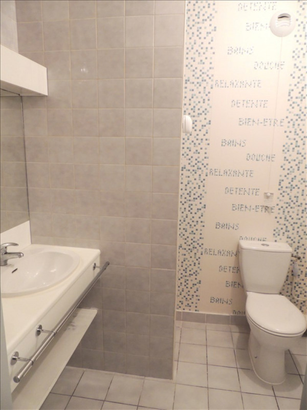 Vente appartement Thoiry 345 000€ - Photo 7