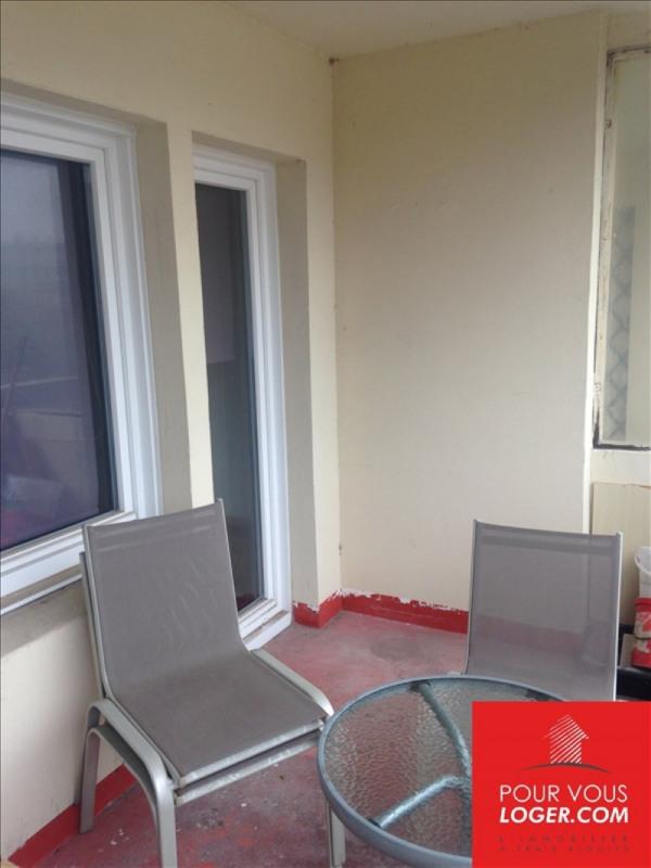 Vente appartement Boulogne sur mer 89990€ - Photo 7