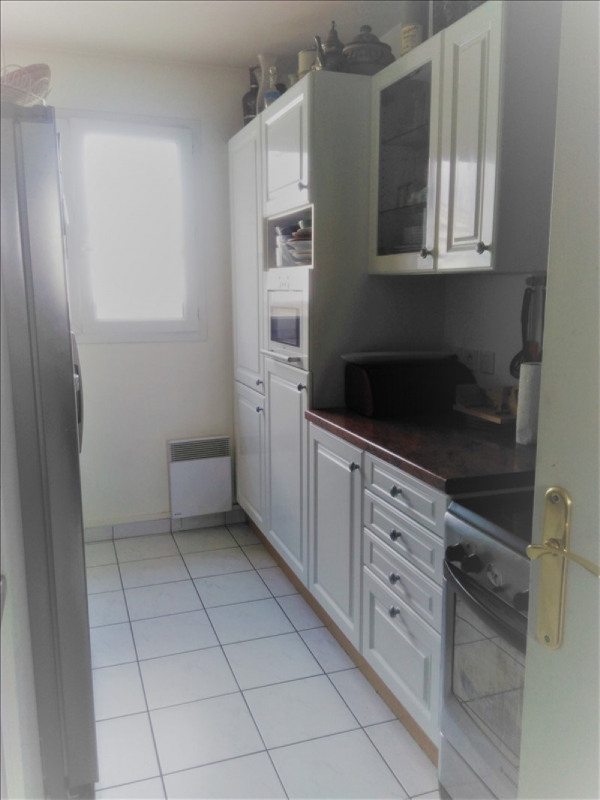 Vente appartement Serris 390000€ - Photo 5