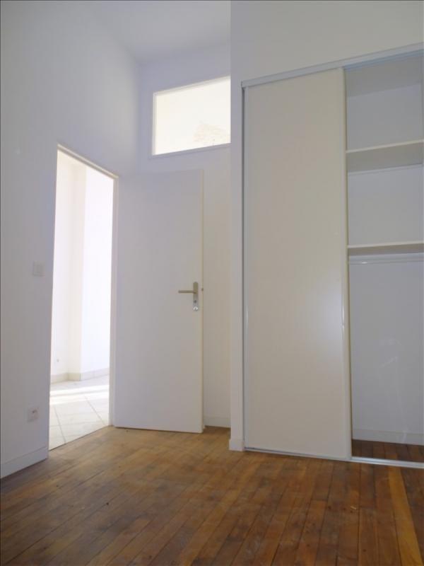 Investment property apartment Lyon 3ème 178000€ - Picture 4