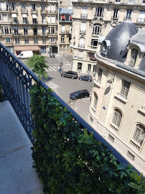 Location appartement Paris 7ème 2600€ +CH - Photo 3