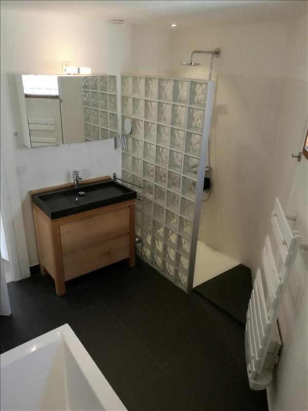 Vente maison / villa Marseille 16 315000€ - Photo 9