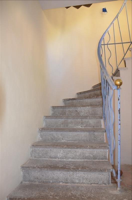 Vente maison / villa Vallon pont d arc 179500€ - Photo 14