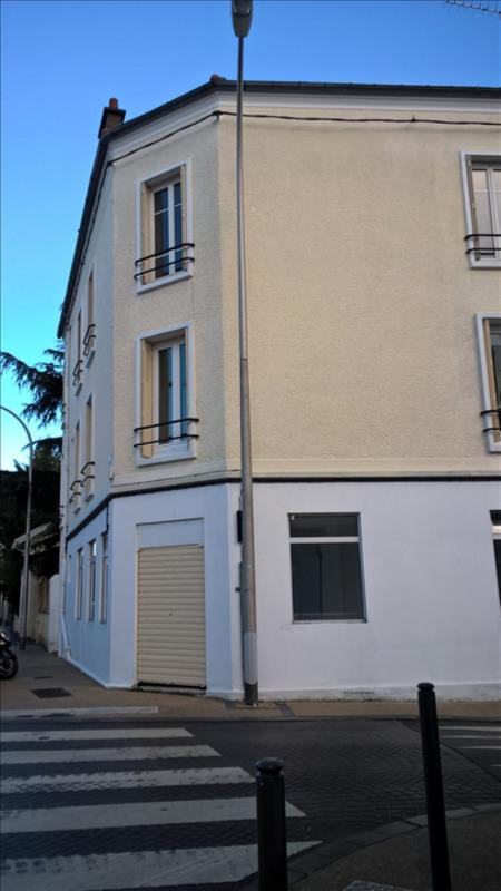 Vente appartement Le perreux sur marne 157500€ - Photo 4