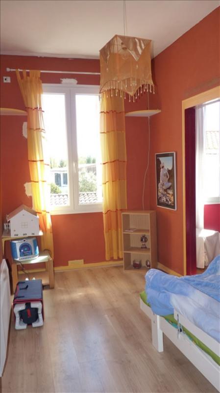 Vente maison / villa La tremblade 252000€ - Photo 6