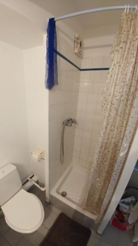 Verhuren  appartement Aix-en-provence 450€ CC - Foto 2