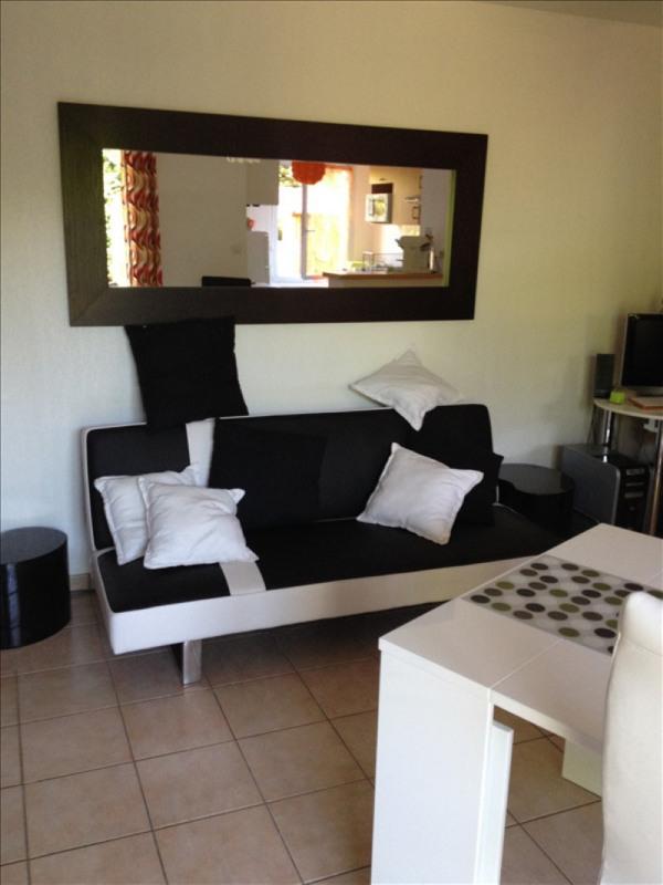 Location appartement Lherm 491€ CC - Photo 2