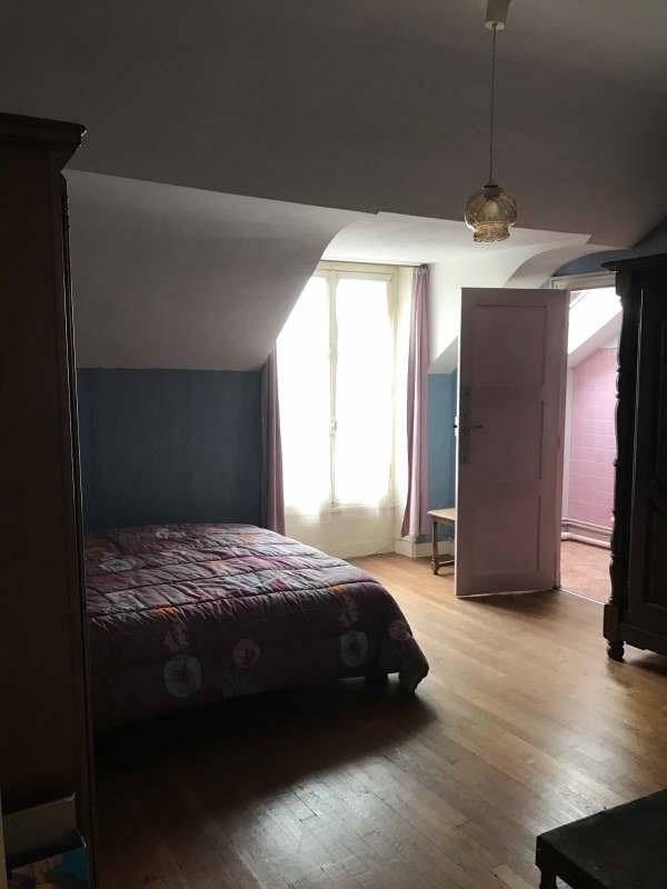 Vente maison / villa Le chatelet en brie 160500€ - Photo 4