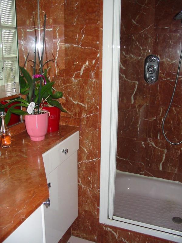 Vente maison / villa Longpont-sur-orge 368000€ - Photo 13