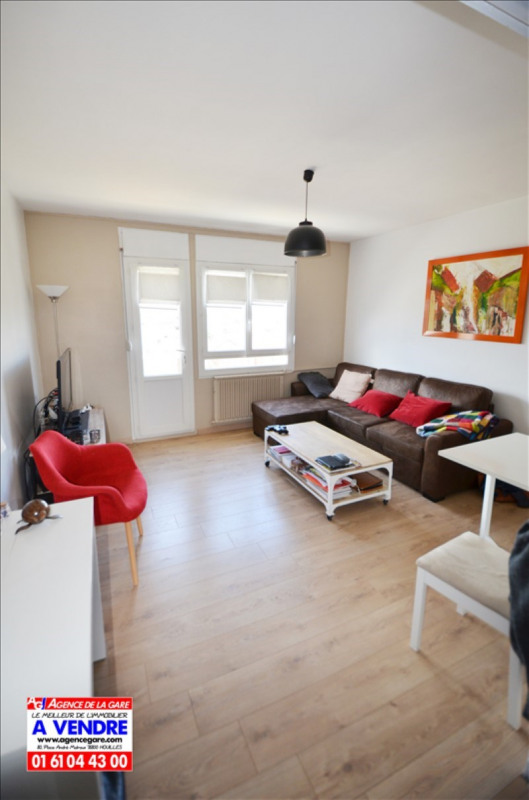 Vente appartement Houilles 229 000€ - Photo 1