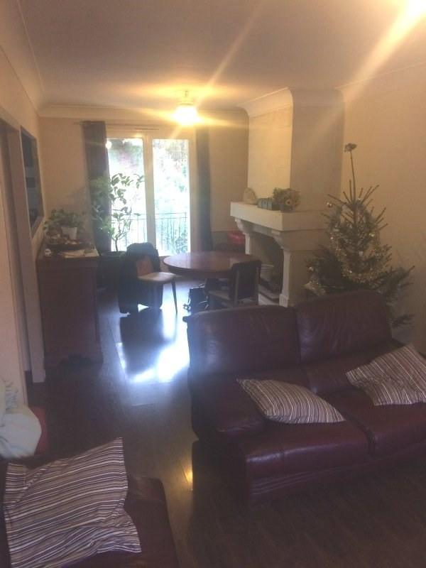 Sale house / villa Perigueux 179000€ - Picture 3