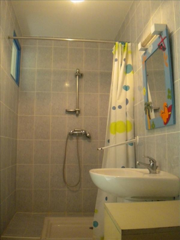 Rental apartment Areines 385€ CC - Picture 4
