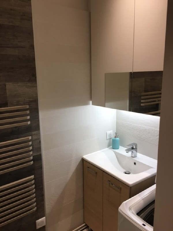 Location appartement Lyon 6ème 970€ CC - Photo 5