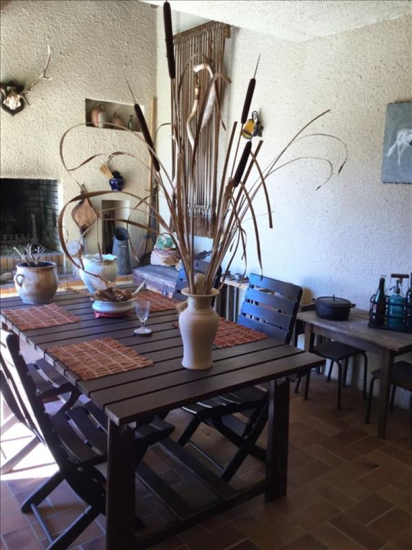 Venta  casa Tain l hermitage 348000€ - Fotografía 5