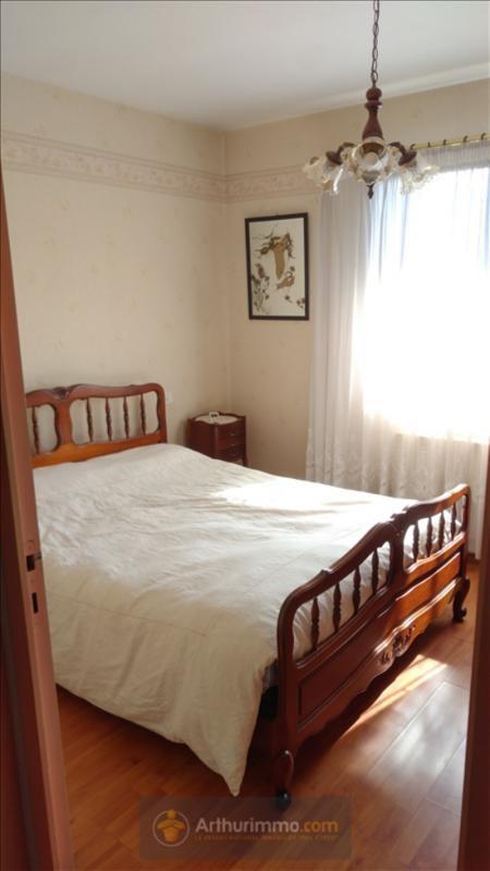 Sale house / villa Bourg en bresse 210000€ - Picture 4