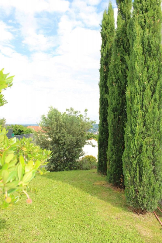 Deluxe sale house / villa Vernaison 675000€ - Picture 2