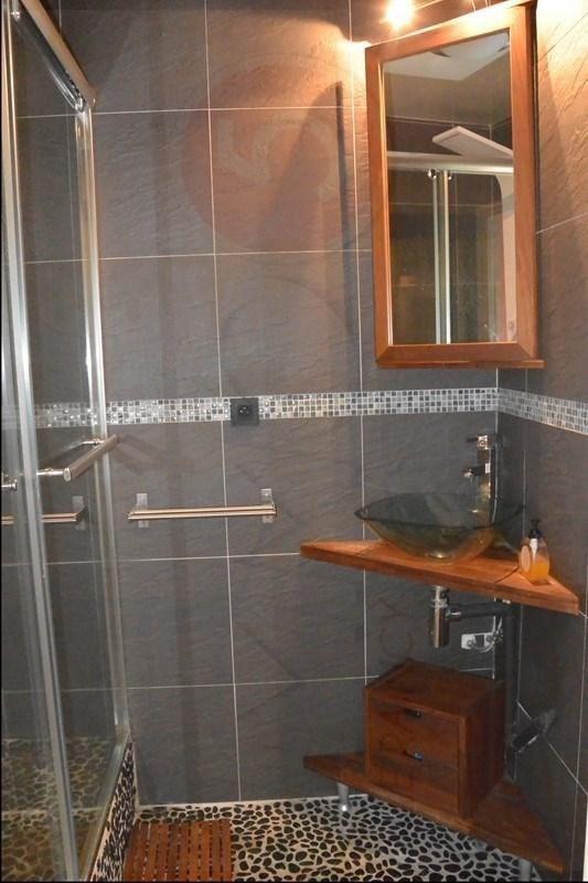 Vente appartement Le raincy 179000€ - Photo 4