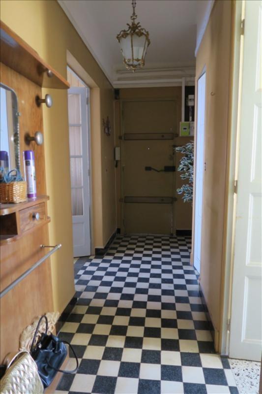 Vente appartement Toulon 120000€ - Photo 6