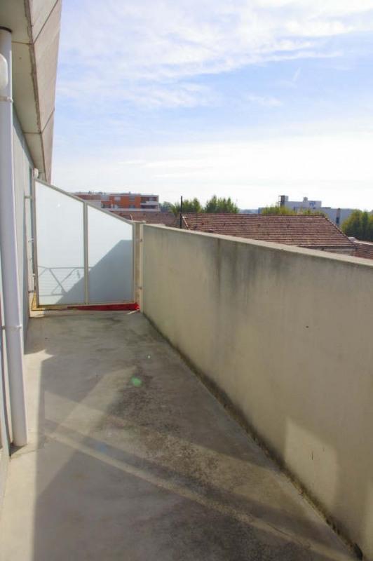 Vente appartement Avignon 99000€ - Photo 6