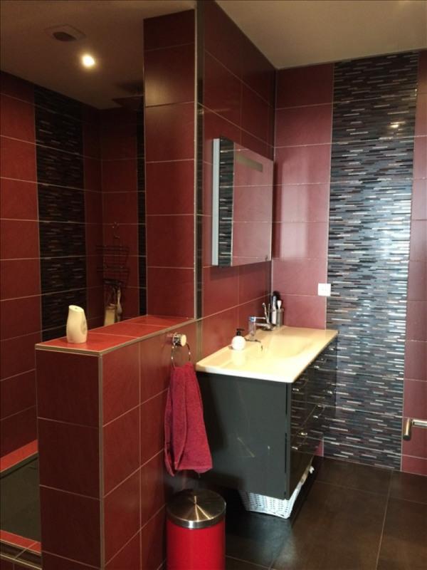 Immobile residenziali di prestigio casa Caen 1097000€ - Fotografia 5