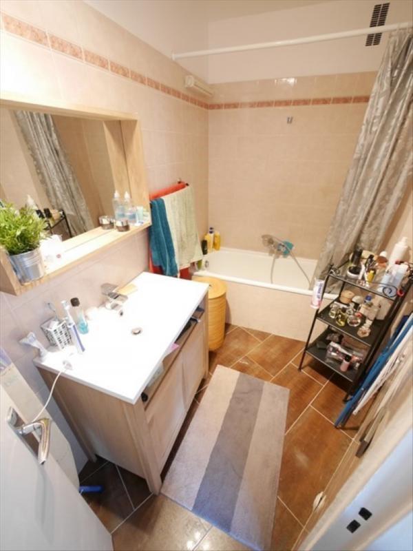 Sale apartment Issy les moulineaux 300000€ - Picture 6