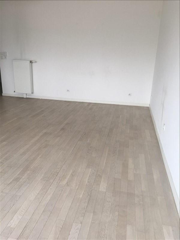 Locação apartamento La plaine st denis 1195€ CC - Fotografia 2