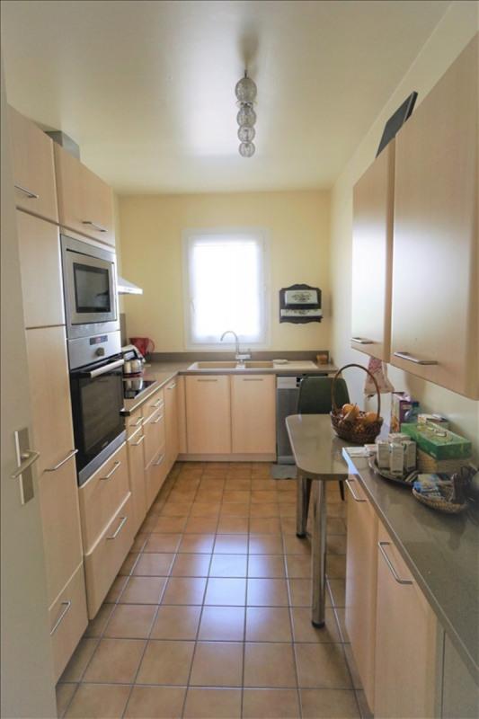 Venta  apartamento Asnieres sur seine 332800€ - Fotografía 2