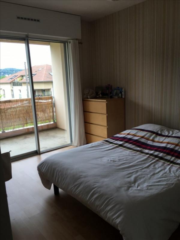Affitto appartamento Vienne 591€ CC - Fotografia 5