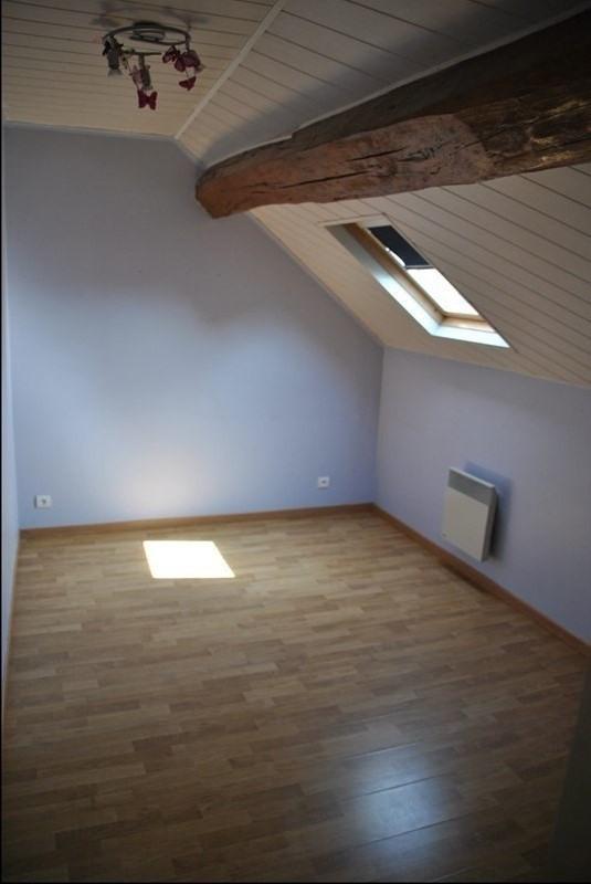 Sale house / villa Montereau fault yonne 128400€ - Picture 4