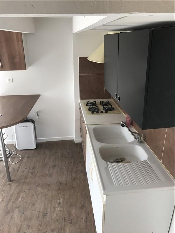 Location maison / villa Salon de provence 580€ CC - Photo 4