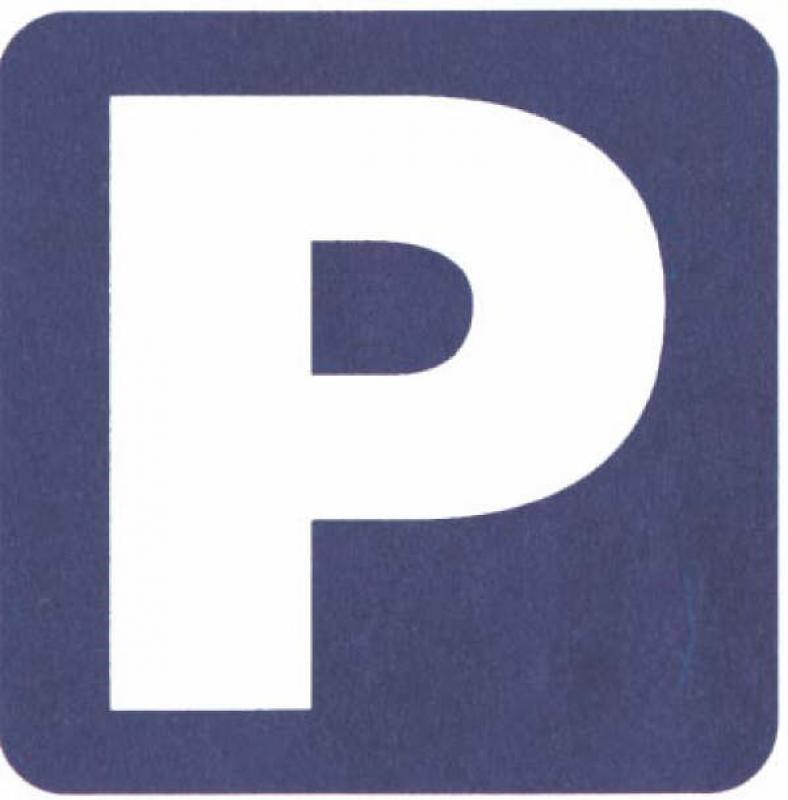 Rental parking spaces Toulouse 15€ CC - Picture 1