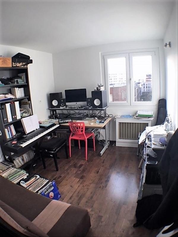 Vente appartement Romainville 274000€ - Photo 5
