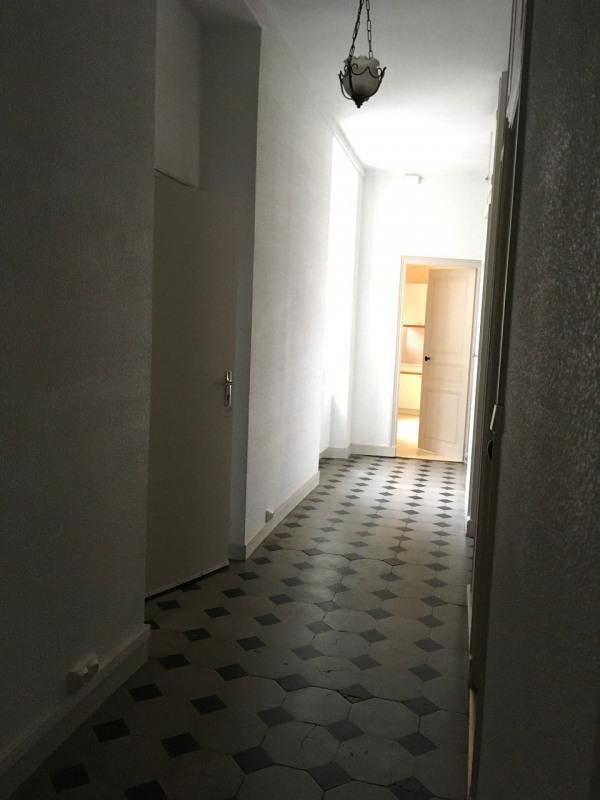 Location appartement Grane 690€ CC - Photo 7
