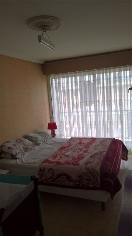 Vente appartement Sarcelles 130 000€ - Photo 7