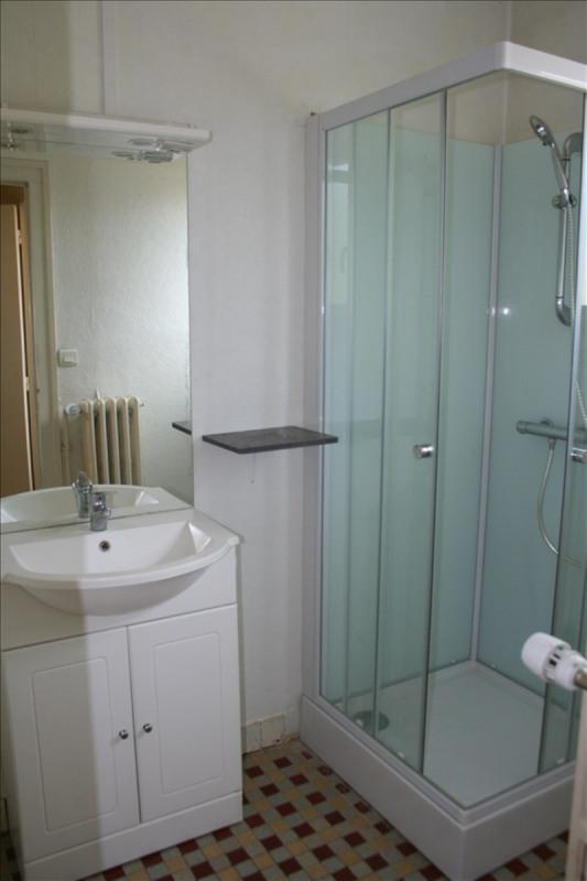 Sale house / villa Vendome 113000€ - Picture 7