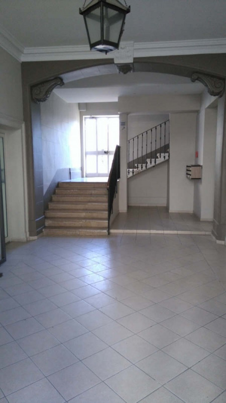 Verkoop  werkplaats Avignon intra muros 252000€ - Foto 5