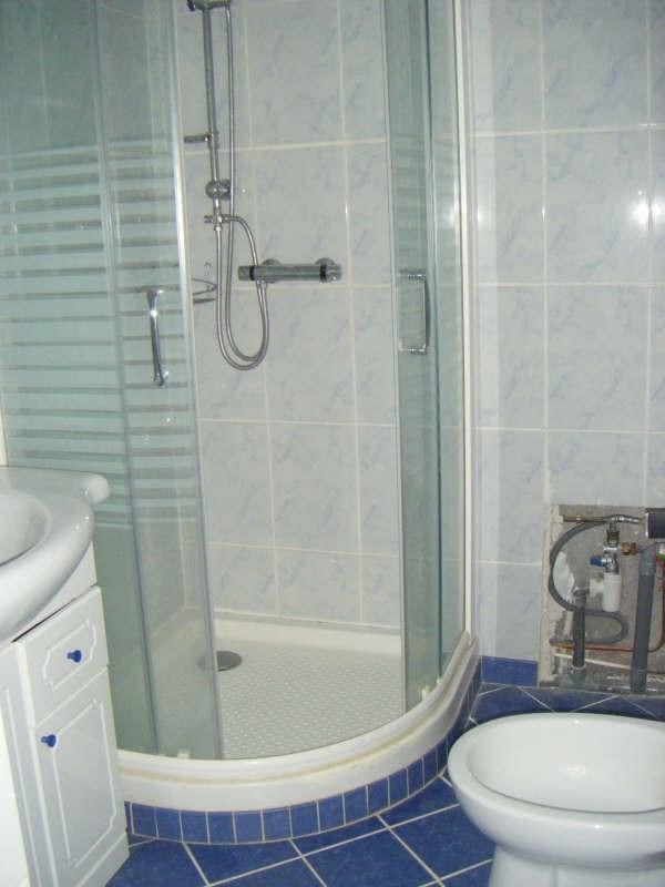 Location appartement Sete 553€ CC - Photo 4