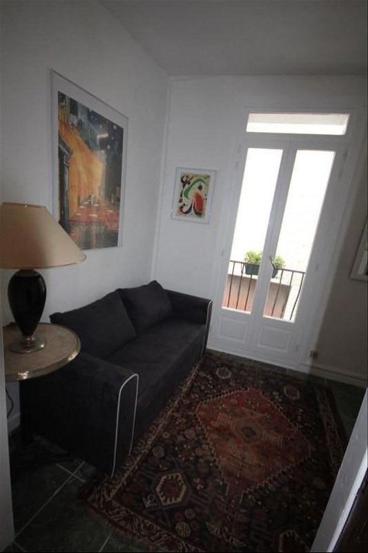 Sale apartment Collioure 175 000€ - Picture 8