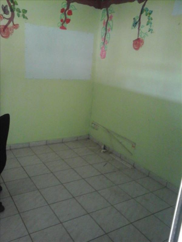 Venta  casa Les abymes 97000€ - Fotografía 6