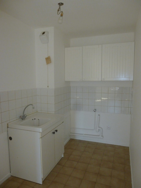 Location appartement Grenoble 550€ CC - Photo 7