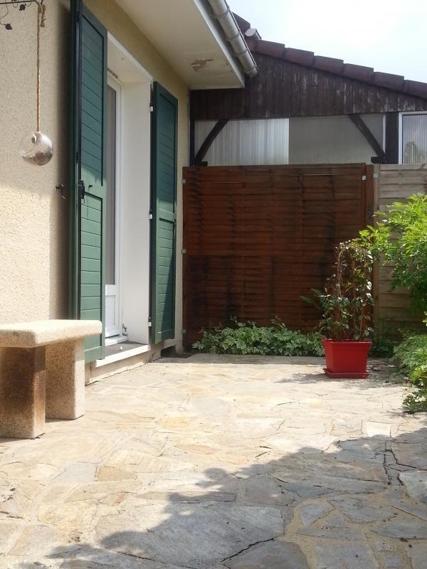 Sale house / villa Limoges 159000€ - Picture 7