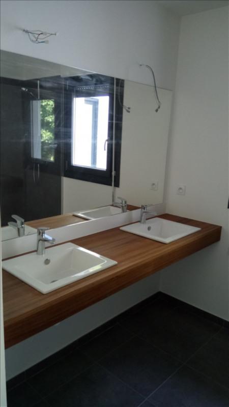 Vente maison / villa Hendaye 480000€ - Photo 5