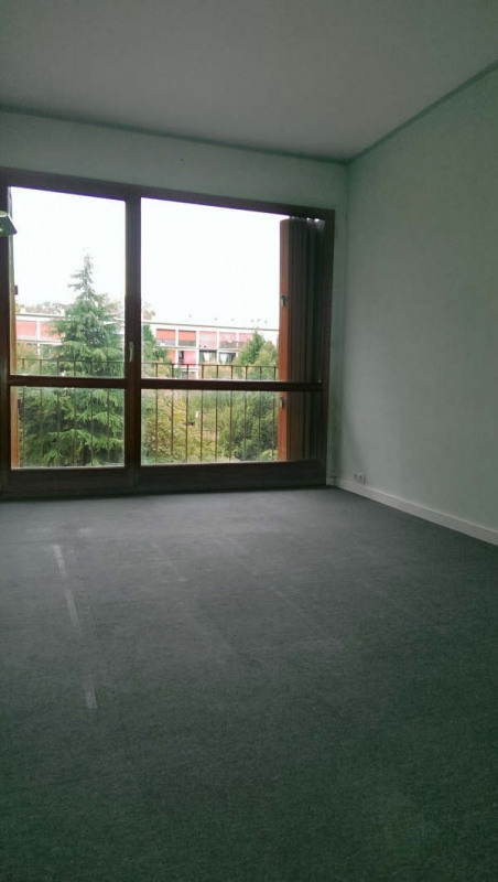 Location appartement Palaiseau 890€ CC - Photo 2