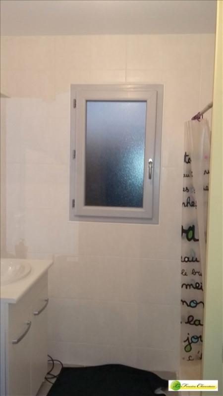Sale house / villa Claix 146600€ - Picture 8