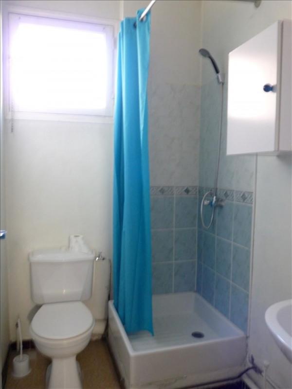 Sale apartment Aix en provence 99900€ - Picture 6