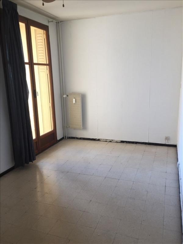 Location appartement Manosque 625€ CC - Photo 3
