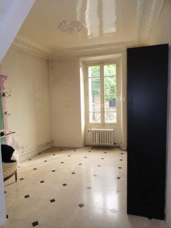 Vendita casa Crespieres 500000€ - Fotografia 2