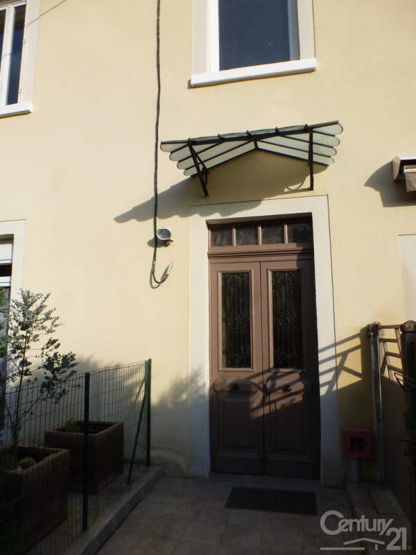 Location appartement Rillieux la pape 595€ CC - Photo 6