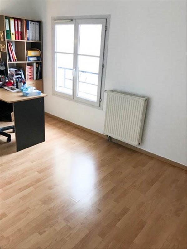 Venta  casa Vitry sur seine 389000€ - Fotografía 6